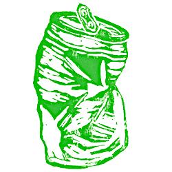 Zerknittert_Logo